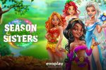 Evoplay Ent. Delves Into the Pagan World with Season Sisters