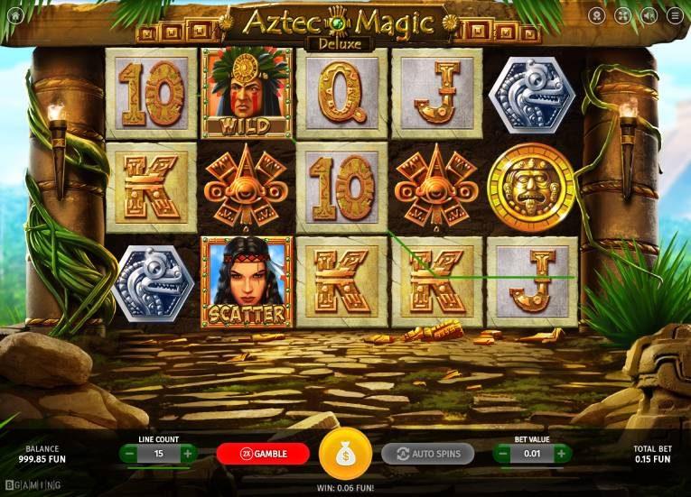 aztec-magic-screenshot