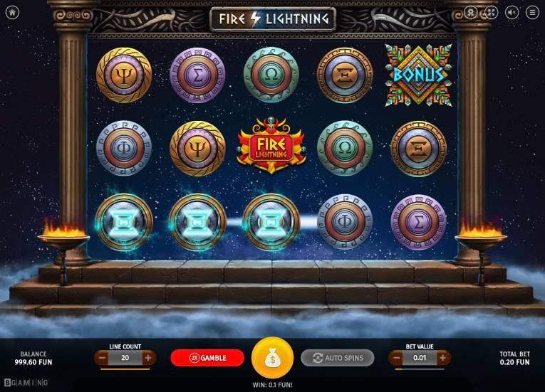 fire-lightning-screenshot