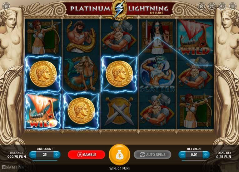 platinum-lightning-screenshot