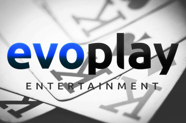 Evoplay Ent. Greenlights Texas Hold'em Poker 3D
