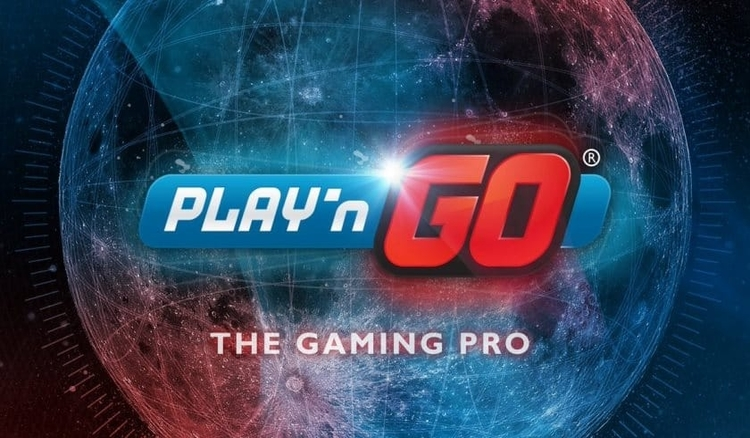 Play'n GO Latest Slot Explores the Lost City of Atlantis
