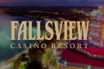 Ontario Casino Hotspots Brace for Reopening