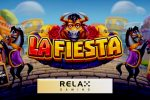 Relax Gaming Invites You to a Vibrant Spanish Celebration of Life