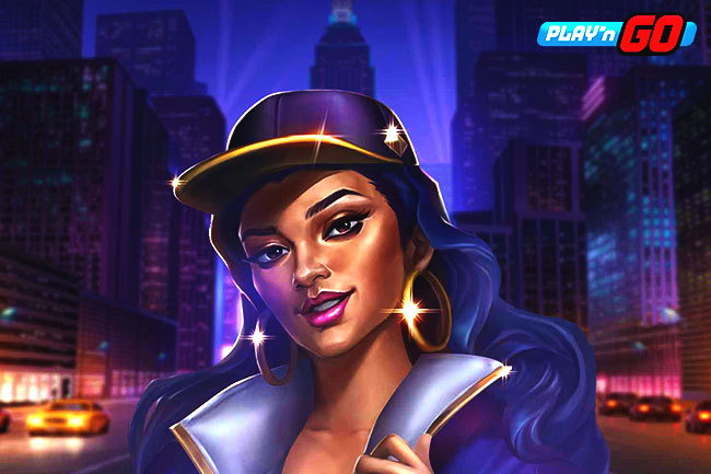 Play'n GO Unveils the Bling of the Music Industry Goddesses
