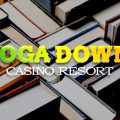 Tioga Downs Invests US$25,692 in Neighboring County