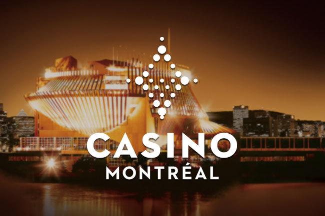 Focusing on the Fun: A Study on Casino de Montreal's Vegas Nights