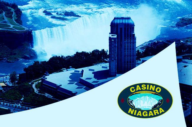 Niagara Falls, Ontario Remains sans Gambling despite Changes