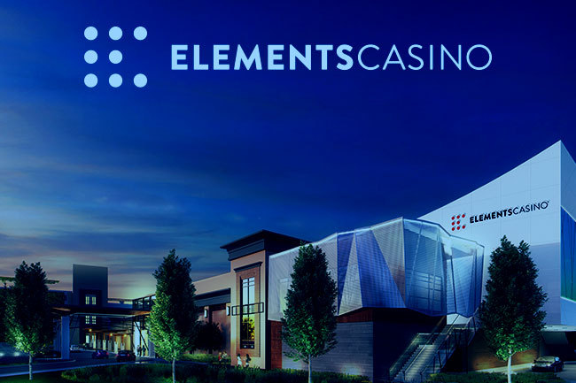 B.C. Casino Staff Claim Ongoing Lockdown is Unfair Treatment