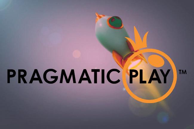 Pragmatic Play Enhances EveryMatrix with Live Products