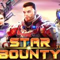 Pragmatic Play Explores Open Space with Star Bounty