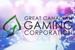 Great Canadian Informs Of Three Ontario Casinos Reopening