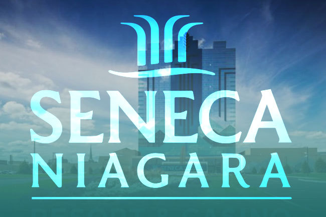 Seneca Gaming Crop. Enters Next Phase with New CEO