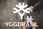 Yggdrasil Gaming Enhances Partners List with Fresh Games Studio