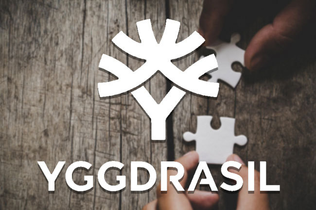 Yggdrasil Gaming Enhances Partners List with Fresh Games Studio