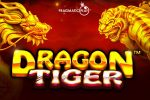 Pragmatic Play Explore the Far East with Dragon Tiger