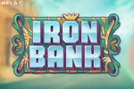 Relax Gaming Takes Players to Cuba with Iron Bank