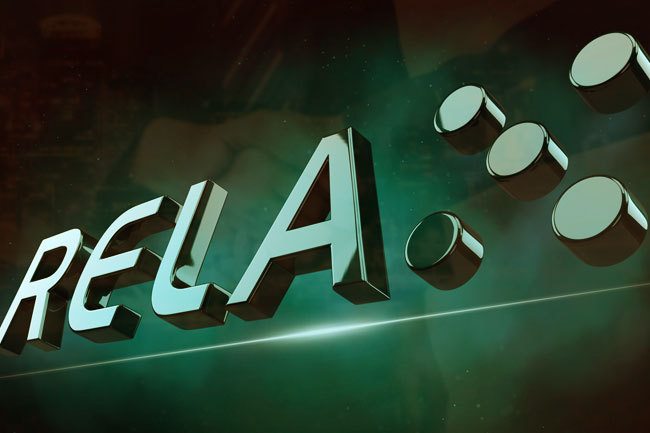 Relax Gaming Diversifies Pinnacle's Portfolio