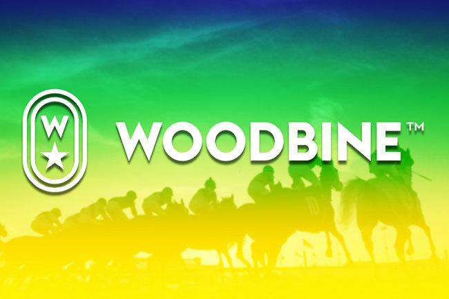 Woodbine Racetrack Cuts 2020 Live Schedule Short