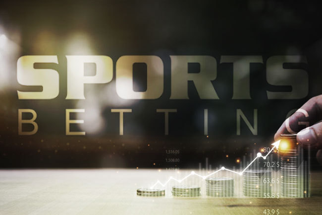 Is NYS Ready for Single-Operator Sports Betting Field?