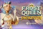 Yggdrasil Gaming Presents Brand New Winter-themed Slot Game