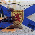 Nova Scotia Government Nixes Problem Gambling Watchdog