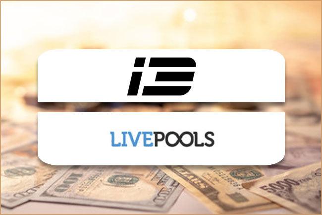 i3 Interactive Enters Indian Fantasy Sports Market