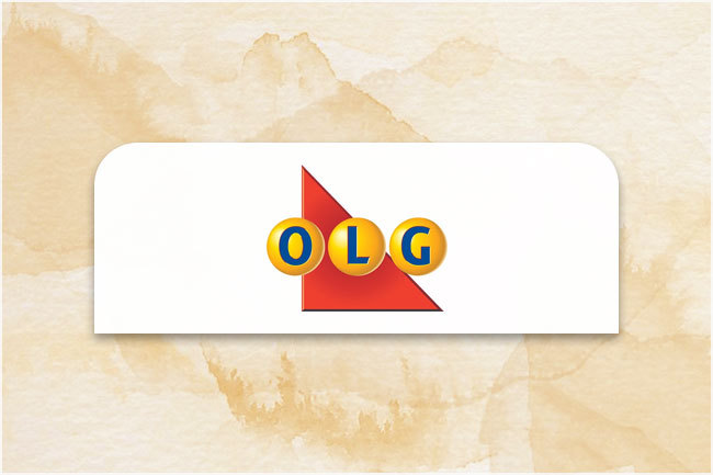 OLG Touts Positive Contribution to Ontario's Province