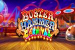 Yggdrasil Gaming Takes you to the Carnival with New Slot