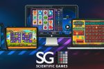 Scientific Games and Playtech Sign Global Supply Deal
