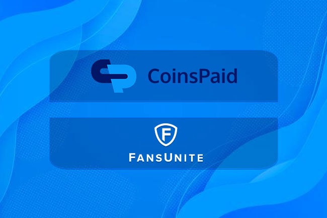 FansUnite Revolutionizes Its Payment System