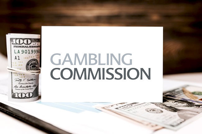 NY Gaming Commission Awaits Oversight Casino Payments