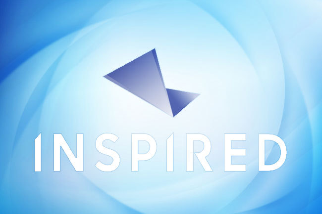 Inspired Entertainment Reveals Q1 Fiscal Stats