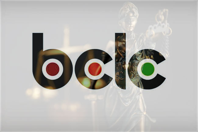 BCLC Prepares for Single-Game Betting Future