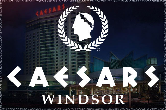 Caesars Windsor Casino Pushes for an Earlier Reopening