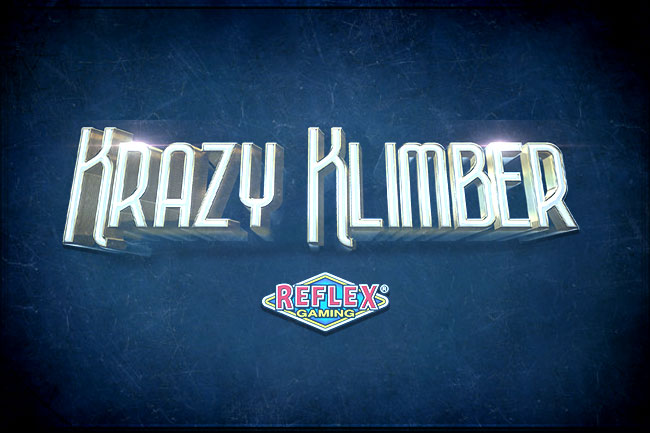 Yggdrasil Gaming Unveils High-Rise Krazy Klimber Slot