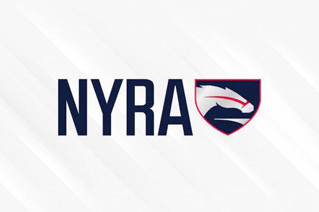 2021 Saratoga Race Course Summer Meet Purses Improved