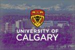 Calgary Economist Criticizes Alberta's New Lotto Promo