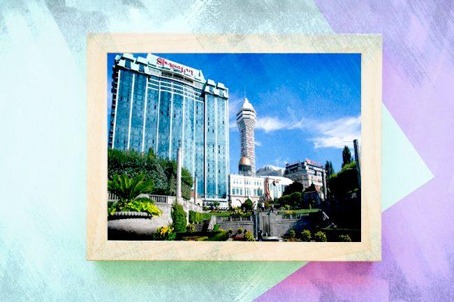 Niagara Falls Casinos Reopening Stirs the Pot