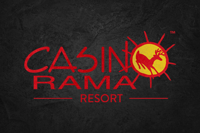 Casino Rama Welcomes Back Patrons Thursday