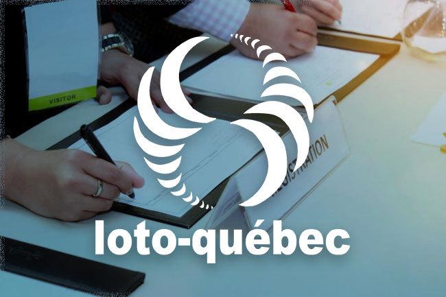 Quebec Vax Lotto Registrants Crash Platform