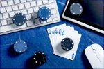 Quebec's Illegal Online Casino Operate Untroubled