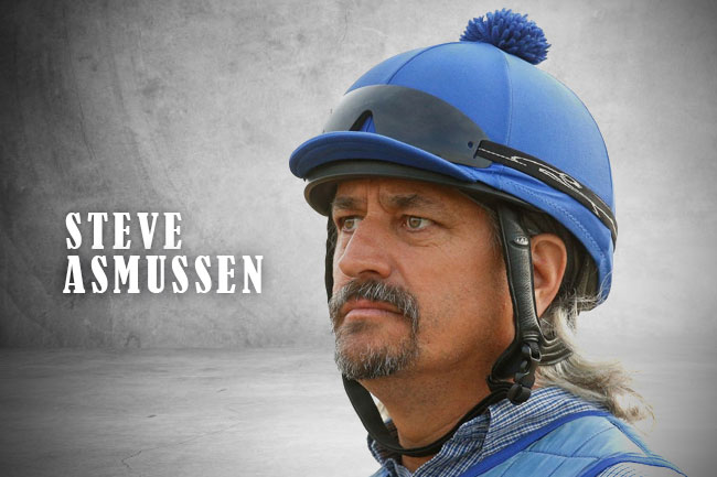 Steve Asmussen Must Reimburse Workers, Says Court