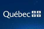 Quebec Wraps Up Vax Lotto Promotion