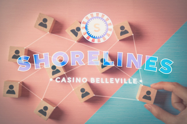 Shorelines Casino Belleville Workers Agree to a Deal