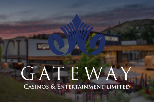 Gateway Casinos Refinances Corporate Obligations