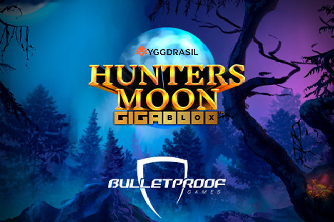 Yggdrasil Gaming Unveils Spooky Adventure